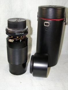 Price Review Tamron 80-210 mm   F/3.8  Tele Macro Lens with Hood and Hard Case Check more at http://rover.ebay.com/rover/1/711-53200-19255-0/1?icep_ff3=1&pub=5575236953&toolid=10001&campid=5337976652&customid=&ipn=psmain&icep_vectorid=229466&kwid=902099&mtid=824&kw=lg