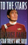 This autobiography of Japanese American actor, George Takei spans from his early childhood spent in a Japanese internment camp in Arkansas during WWII up to his role as Mr. Sulu in the famous Star Trek franchise. Japanese internment during WWII is not something that is widely studied. This autobiography could be the starting point for further reading on the subject.