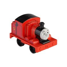 Toys & Hobbies Educational My First Conde With Me Thomas Thomas Y Sus Amigos