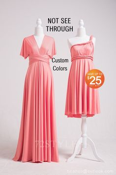 Pink Bridesmaid Dress, Infinity Bridesmaid Dress, SHORT, LONG, PLUS Size, Infinity Wrap Dress, Infinity Maxi Dress, Maternity Infinity Dress Batman Wedding Cake Topper, Baseball Wedding Cakes, Beach Wedding Cake Toppers, Bride And Groom Cake Toppers, Wedding Topper, Infinity Wrap Dresses, Infinity Dress Bridesmaid, Bridesmaid Dresses, Penguin Wedding