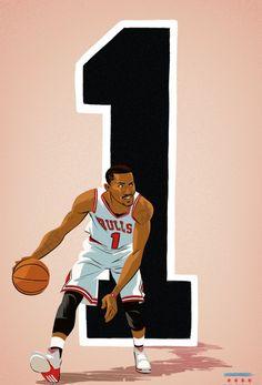 http://www.increaseverticaljumptips.com/   Basketball chicago -  #ball  game -  play