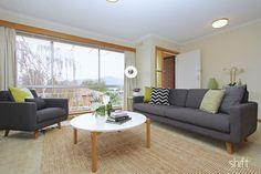 Property styling Hobart Shift Property Styling