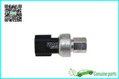 Genuine AC Transducer Pressure Switch For Mitsubishi Evolution X GSR 42CP15-2 42CP152    Compare Best Price for Genuine AC Transducer Pressure Switch For Mitsubishi Evolution X GSR 42CP15-2 42CP152 product. We give you the information of finest and low cost which integrated super save shipping for Genuine AC Transducer Pressure Switch For Mitsubishi Evolution X GSR 42CP15-2 42CP152 or any product.  I hope you are very happy To be Get Genuine AC Transducer Pressure Switch For Mitsubishi…