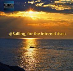 Daws Interactive #socialmedia #marketing #socialmediamarketing