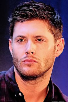 Why are there no great Sammy pics like this?!