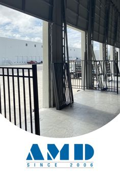 Purchase #PVCFence, #Aluminum #Fencing, #VinylFencing Supplies at wholesale prices for licensed Florida #Fence #Contractors. Perfect Image, Perfect Photo, Love Photos, Cool Pictures, Pvc Gate, Fence Contractors, Fence Prices, Vinyl Fencing, Florida Location