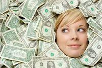 Top 3 Empresas para Ganar Dinero con Encuestas - Ganar Dinero por Internet desde Casa