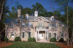 House Plan 137-230