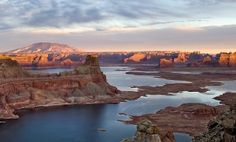 Groupon - 1-, 2-, or 3-Night Stay for Two with Resort Credit or Off-Road Vehicle Rental at Ticaboo Resort in Lake Powell, UT in Ticaboo, UT. Groupon deal price: $65