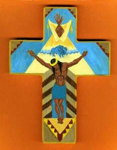 christ of our true home