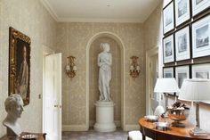 Mark Gillette - House & Garden 100 Leading Interior Designers
