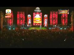Hang Meas HDTV, Water Festival Concert, 26 Nov 2015 Part 03, Noy Vanneth