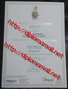coventry university degree coventry diploma uk diploma degree sample pinterest