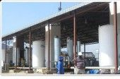 We are global established Oxygen Nitrogen Plants Manufacturers and supplier of oxygen nitrogen gas plant and liquid oxygen plant which are made from latest and innovative technology. We manufacture and supply Industrial Oxygen Gas Plants, Liquid Oxygen Nitrogen Plants, Oxygen Nitrogen Gas Plants and Liquid Oxygen Gas Plants to clients located all over the world.