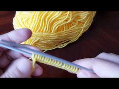 Whether Knitting Start or Baby and Women's Vest – About Baby Vest, Make It Yourself, Knitting, Youtube, Baby Registry, Women, Videos, Tricot, Tejidos