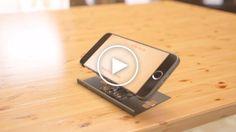 What a 'Crazy' Concept #iphonecoversonline