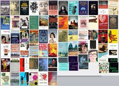 http://www.buzzfeed.com/doree/books-you-need-to-read-in-your-20s#3uhofz6
