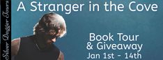 Romance Novel Giveaways: A Stranger in the Cove by Rachel Brimble 💕 Book T...