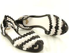http://zebra-buty.pl/model/5184-sandaly-mel-32143-sweetie-black-white-2051-137