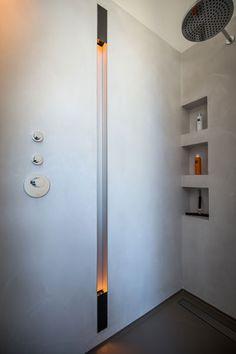 1000 images about eigentijdse villa achterhoek on pinterest villas interieur and met - Eigentijdse douche ...