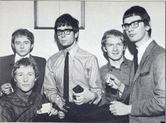 explore band manfred manfred mann s and more singers blue