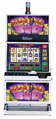 Cash crop lotsa slots pinterest cash crop williams 550 slot games williams 550 winning bid image by worldslotsales photobucket publicscrutiny Image collections