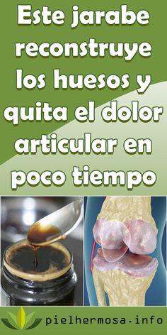 Home Remedies, Natural Remedies, Natural Herbs, Natural Medicine, Healthy Life, Vitamins, Health Fitness, Recipes, Food