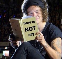 Harry Styles Memes, Harry Styles Photos, One Direction Humor, One Direction Pictures, Response Memes, Funny Reaction Pictures, The Victim, Meme Faces, Mood Pics