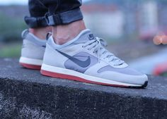 Nike Archive jpg Zoombeyondplus1 Pinterest Photo wOTxzFqB1x