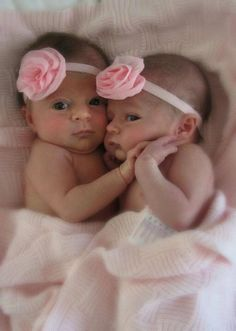 Gosh so sweet!!! Rare Baby Girl Names 2014