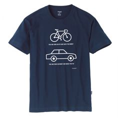 howies - This One - t-shirts - Mens Products - mens