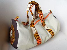 Kitenge, Ankara, African Fashion, African Style, African Accessories, Diy Purse, African Fabric, Go Shopping, Creations