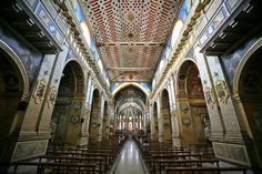 24 Hours in Quito - Lonely Planet