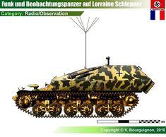 F-14 Tomcat, Military Armor, Tank Destroyer, Lorraine, Engin, Ww2 Tanks, World Of Tanks, Military Equipment, German Army