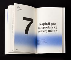 """kasiatheslav: """" www.therodina.com Visual identity and series of books about architecture, design innovation and urbanism for publishing house Mox Nox. """""""