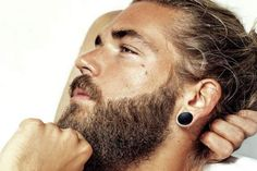 The Idle Man Guide to Grooming   Get all the tips here on The Idle Man Manual   #StyleMadeEasy