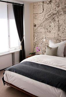 tantra massage i stockholm connect hotel city kungsholmen