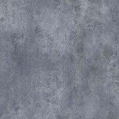 PVC Fussboden Tarkett Select 280T | Stromboli Acier 4m  Bild 1