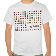 =>Sale on          Big Data T-shirt           Big Data T-shirt we are given they also recommend where is the best to buyReview          Big Data T-shirt please follow the link to see fully reviews...Cleck Hot Deals >>> http://www.zazzle.com/big_data_t_shirt-235422519028493514?rf=238627982471231924&zbar=1&tc=terrest