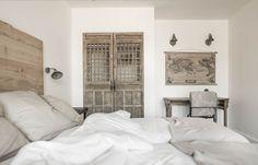 alquimia deco: Casa Minerva. Una fantástica casa de vacaciones