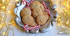 (1) Facebook World Recipes, Creative Food, Cake Cookies, Pavlova, Banana Bread, Fondant, Sausage, Good Food, Keto