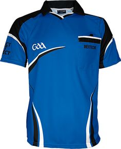 Customised Team Sports Kit, Leisure wear and Training wear from Azzurri Sport. Azzurri Sport, providing excellent choice, quality, value and service to a growing number of Sports Teams weekly. Referee, Sportswear, Mens Tops