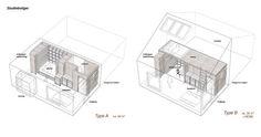 Lommen i NV - stuenarchitects.com
