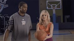 New trending GIF on Giphy. nba no nope hit kate upton thunder kevin durant. Follow Me CooliPhone6Case on Twitter Facebook Google Instagram LinkedIn Blogger Tumblr Youtube