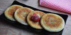 Vemale.com - Makanan ala Korea memang mengundang selera. Bagi Anda yang penasaran, ini salah satu resep yang bisa dicoba ya.
