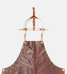 Get Inspired with Handmade Leather Goods from Wootten