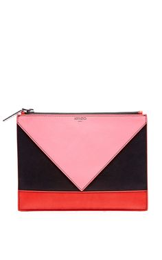 That\u0026#39;s Clutch on Pinterest | Clutch Bags, Judith Leiber and ...