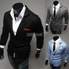 Men's Varsity Jacket | Men's Fashion | Pinterest | Jackets ...