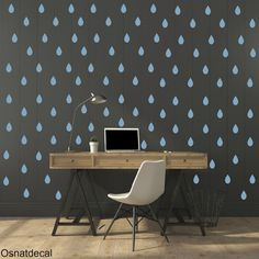 https://www.etsy.com/il-en/listing/206127931/free-shipping-wall-decal-rain-drops-blue?ref=shop_home_active_21