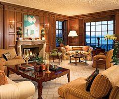 a fine san francisco apartment originally designed by julia morgan published in architectural digest architectural digest furniture